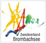 zv brombachsee